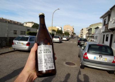 winko domowa produkcja wina jak zrobic wino Enoturystyka Dzikie Wino winnica Portugalia 01